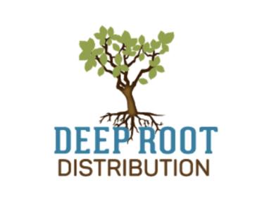 Deep Root Distribution